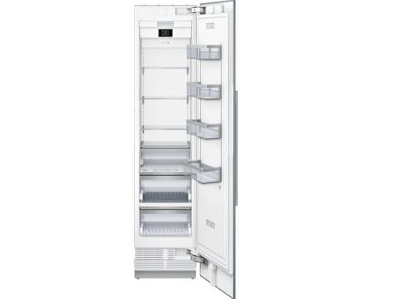 SIEMENS CI24RP02 potpuno ugradni frižider