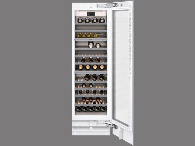 GAGGENAU RW466364 vairo wine climate cabinet